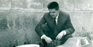 Read more about the article Sprostowanie do artykułu o Januszu Zygadlewiczu