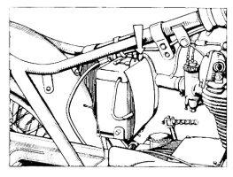 Rys P-5 Wyjmowanie akumulatora