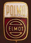 Wpinka Polmo Elmot F. Joppek