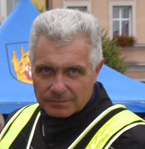 Tomasz Głos