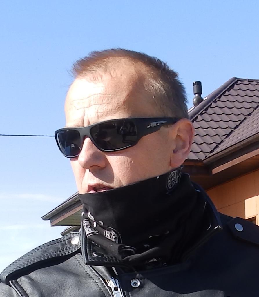 Dariusz Koszuta